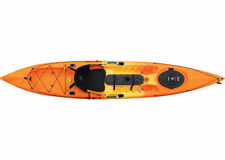 Ocean Kayak Canoes
