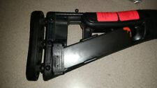 Hi-Point 4595 4595TS 45 Magazine Holder Carrier 2 9RD Magazines Clips