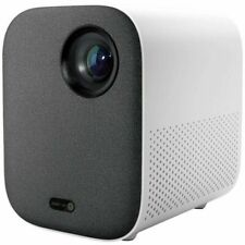 Xiaomi Mi Smart Compact Projector (M055MGN) Full HD Proiettore Portatile - Bianco
