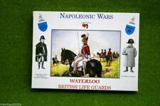 British Life Guards Waterloo 1/32 Scale Call To Arms CT26
