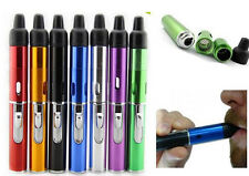 New Portable Click N Vape With Free Bonus Hydrostone