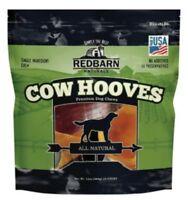 Redbarn Naturals Hooves Dog chewing Treat