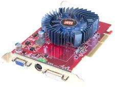 VisionTek Ati Radeon HD 3650 AGP 1GB DDR2 900284 Tarjeta Gráfica
