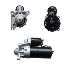 PEUGEOT 407 2.0 HDi Motore di Avviamento - 2004-2009 modelli adatta anche per i motori 2.2 HDI