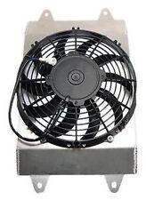 ATV Cooling Fan Honda TRX, 450,500 2004-14