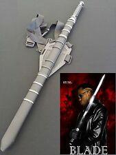New Vampire Slayer Daywalker Blade Trinity Sword with Scabbard