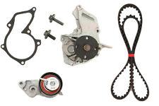 Ford Fiesta, Focus, Fusion, Puma 1.25, 1.4 & 1.6 Timing Belt Kit & Water Pump