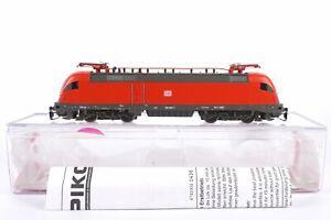 """Piko TT 47410 E-Lok BR 182 025-7 der DB AG - mit DSS """"11220"""
