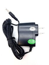 Shed Pal As Seen TV AC Adapter 4.5V Pet Hair Remover Dog Cat Groom Vacuum Fur