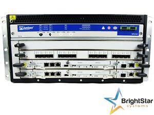 Juniper MX240 Premium3 2x RE-S-1800X4-16G, 2x SCBE-MX-S, MPC-3D-16XGE-SFPP 4x AC