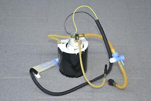 Aston Martin Vantage Benzinpumpe Kraftstoffpumpe Pumpe Fuel Pump 8G43-9B260-AC