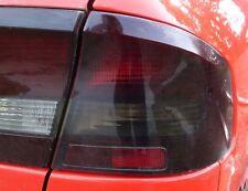 Subaru Liberty Legacy 3rd Gen 11/98-8/03 Sedan Right Tail Light