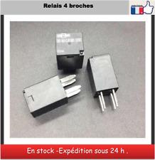 Relais can am 710001778  2O AMP 303-1AH-C-R1 U01 12VDC