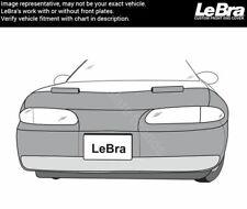 LeBra Hood Protector-45676-01 fits Oldsmobile Silhouette 2001 2002 2003 2004