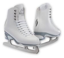 Jackson Figure Skates - Finesse Jackson JS150 Ladies