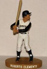 ROBERTO CLEMENTE Pittsburgh Pirates 2006 All-Star Hartland Figurine (1 of 2,006)