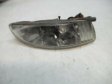 LEXUS RX330 RIGHT INDICATOR/FOG/SIDE BUMPER FOGLAMP, 04/03-12/05 03 04 05