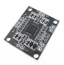 PAM8610 Digital Audio Amplifier Board 2*15W Dual Channel Stereo AMP Class D