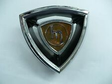 Mazda RX3 12A Grill Badge