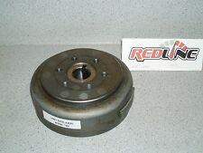 Polaris XC RMK SKS Classic 600 700 Ducati Ignition Flywheel 4010139 1997-01 P-A4