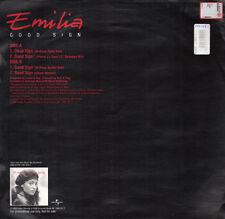 EMILIANA TORRINI - Good Sign - Universal