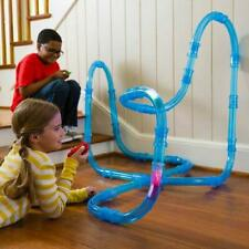 Best Birthday Gift for Kids 4 5 6 Years Old Boys Girls Fun Interactive Cool Toys