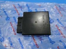 HUSQVARNA TC TE SMR 450  MODUL IGNITION Elektronikbox  Einheit Centralina CU7470