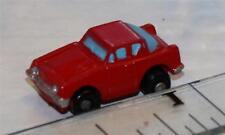 MICRO MACHINES Micro Minis Studebaker Avanti # 1
