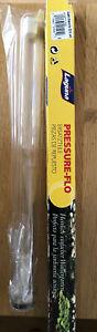 Laguna Pressure Flo 8000 Quartz Sleeve - PT1525