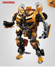 Transformers Movies 4 Age of Extinction Leader Class BUMBLEBEE Collection Gift