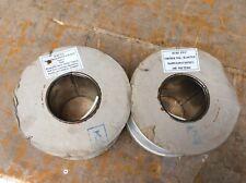 ALARM CABLE FLEX SC82 PVC 8 CORE TINNED COPPER X200