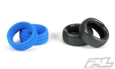 "Pro-Line 8240-002 Electron X2 Compound 2.2"" 4WD FRONT Off-Road Buggy Tires"