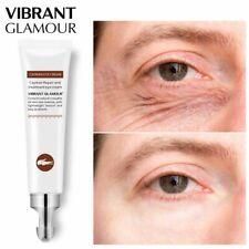 Anti Wrinkle Eye Cream Moisturizing Remover Dark Circles Against Puffiness Bags