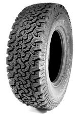 New LT265/70x17 Retread Backwoods A/T (1 set of four tires)