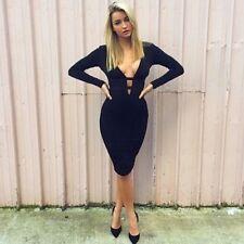 1b7b2c1362 Women's Bodycon Dresses for sale   eBay