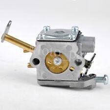 Carburetor For 300981002 Homelite 33cc UT-10532 UT-10926 Ryobi RY74003D Chainsaw