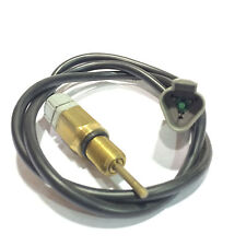 John Deere TT208307 NEW Sensor