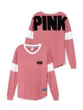 8547589898501 Rainbow Victoria s Secret Sweats   Hoodies for Women