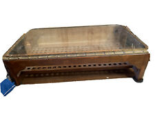 New listing Antique nautical coffee table