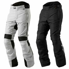 Pantalon Rev'it pour motocyclette
