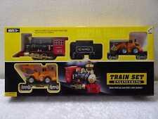 CCF Train Set Engineering - mit OVP / NOS