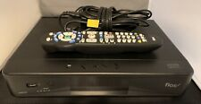 Verizon Arris VMS1100 HD Video Media Server with & Power Adapter And Remote