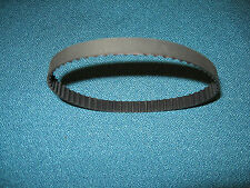 NEW DRIVE BELT 429964-32 FOR DEWALT SANDER / GATES BELT MADE IN USA!!!