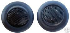 Coppia AXIOM NDX 15New con filtro,4 ohm impedenza,orientabile,92dB sens.,80watt