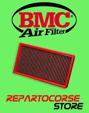 Filtro BMC AUDI A3 II (8P1/8PA)/SPORTBACK 2.0 TDI 136/140/170cv/ 03 ->/FB444/01