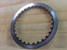 SUZUKI GSX1100F GSX1100 F GSXR1100 90-98 CLUTCH STEEL PLATE 21451-48B00