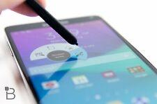 New Int'l Ver. Samsung Galaxy Note 4 N910F 16GB UNLOCKED Smartphone/Black/