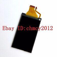 NEW LCD Display Screen for RICOH WG-4 WG-5 Digital Camera Repair Part