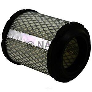 Air Filter-Eng Code: ECN NAPA/PROSELECT FILTERS-SFI 29014