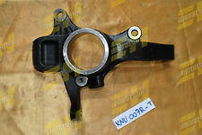 Knuckle (Right Side) For Mitsubishi Triton Storm L200 KA4T 2WD (MR992422)